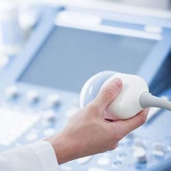 echographie pelvienne echographie doppler echographie paris echographie abdominale echographie grossesse