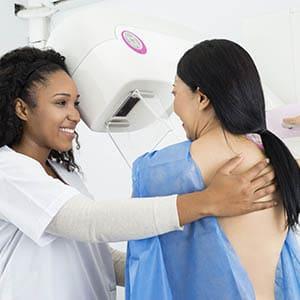 senologie definition examen senologique mammographie paris 13 echographie mammaire paris 13